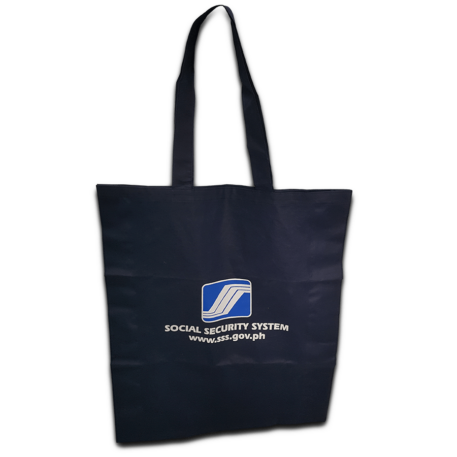 canvas-bag-blue-sss-azitsorog-inc-corporate-gifts-best-corporate-giveaways-supplier-in-manila-and-rizal