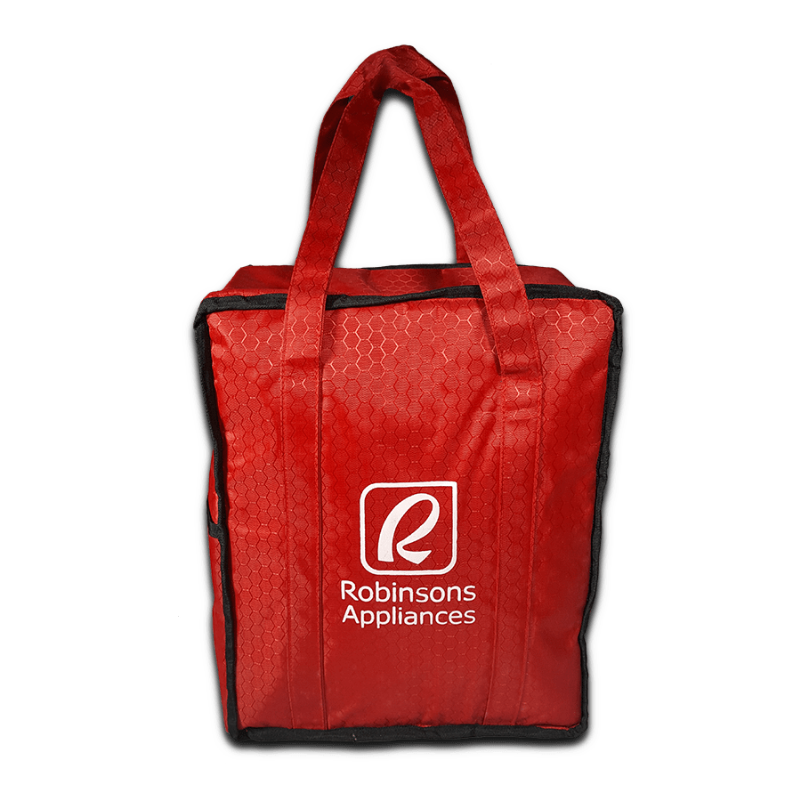 insulated-bag-red-robinsons-azitsorog-inc-corporate-gifts-best-corporate-giveaways-supplier-in-manila-and-rizal