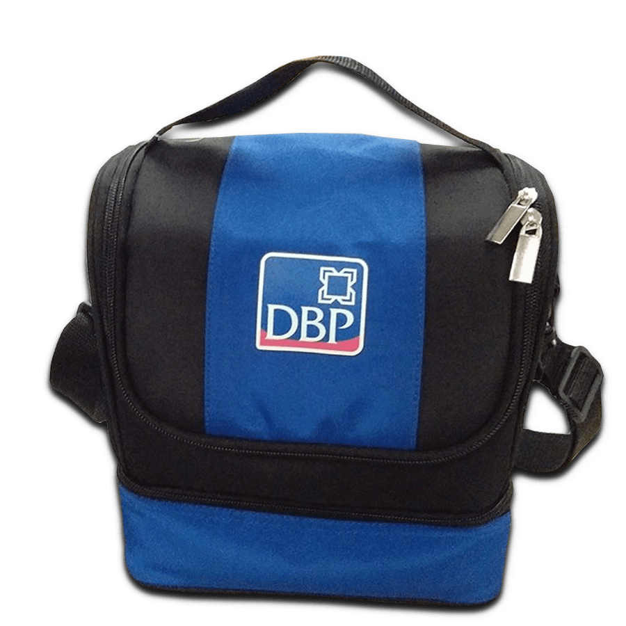 insulated-lunch-bag-dbp-azitsorog-inc-corporate-gifts-best-corporate-giveaways-supplier-in-manila-and-rizal