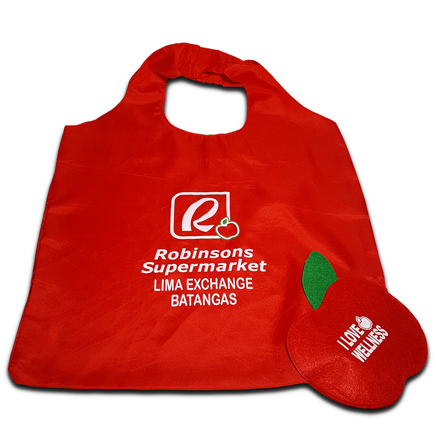 reusable-bag-red-robinsons-supermarket-azitsorog-inc-corporate-gifts-best-corporate-giveaways-supplier-in-manila-and-rizal
