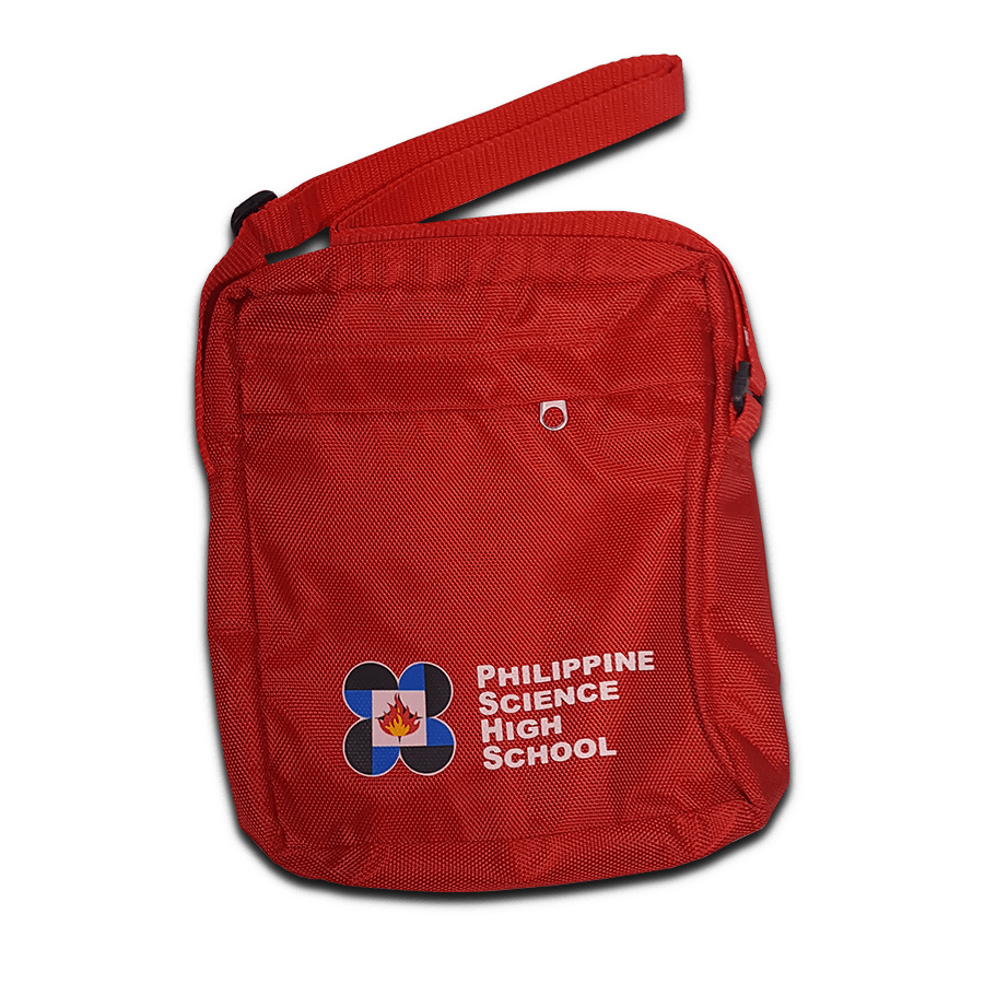 sling-bag-red-azitsorog-inc-corporate-gifts-best-corporate-giveaways-supplier-in-manila-and-rizal