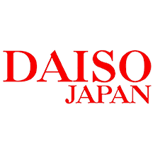 daiso-japan-logo-azitsorog-inc-corporate-gifts-best-corporate-giveaways-supplier-in-the-philippines