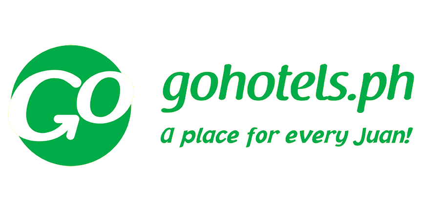 gohotels.ph-logo-azitsorog-inc-corporate-gifts-best-corporate-giveaways-supplier-in-the-philippines