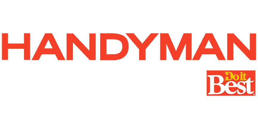 handyman-logo-azitsorog-inc-corporate-gifts-best-corporate-giveaways-supplier-in-the-philippines