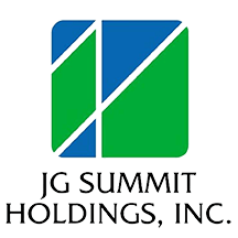 jg-summit-holdings-azitsorog-inc-corporate-gifts-best-corporate-giveaways-supplier-in-the-philippines