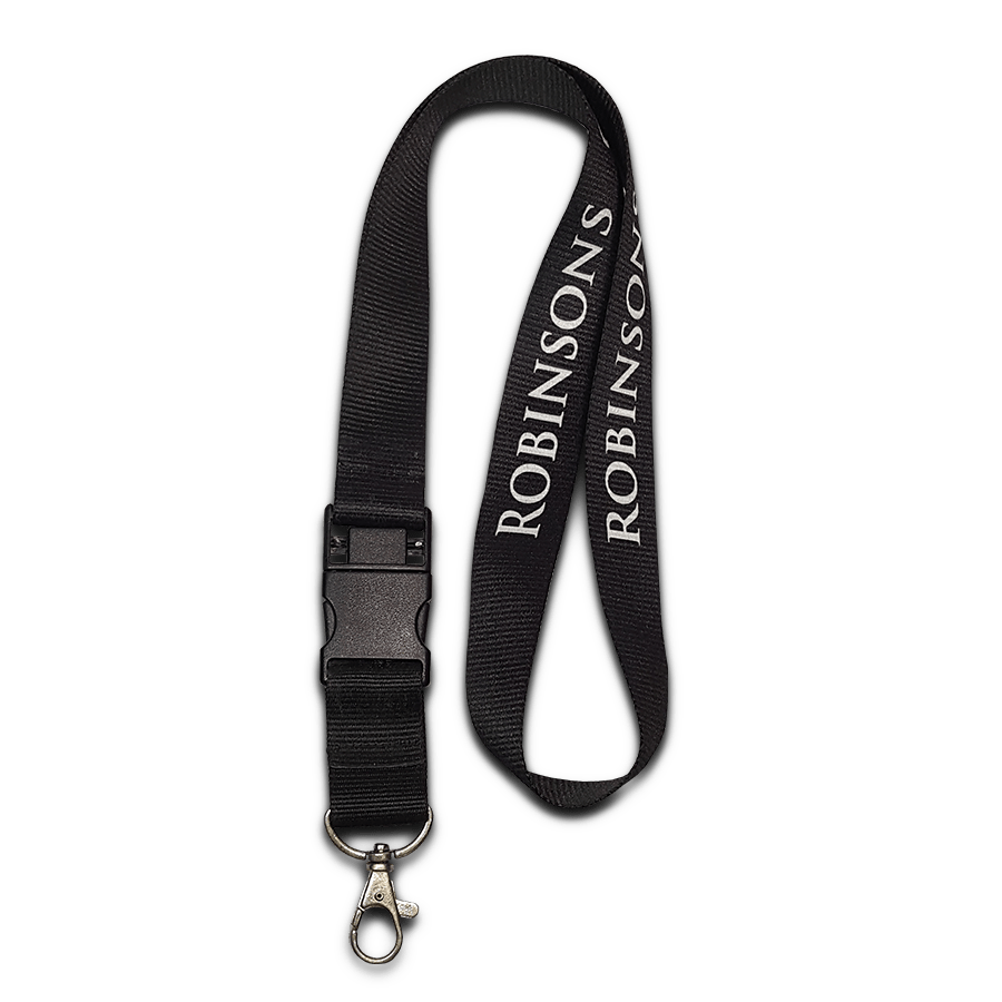 lanyard-black-robinsons-azitsorog-inc-corporate-gifts-best-corporate-giveaways-supplier-in-manila-and-rizal