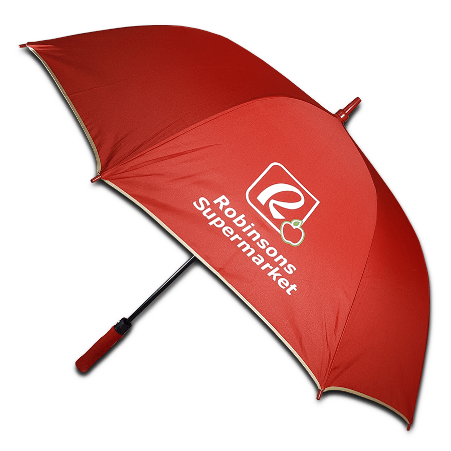 long-umbrella-red-azitsorog-inc-corporate-gifts-best-corporate-giveaways-supplier-in-manila-and-rizal