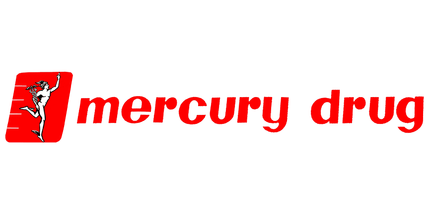 mercury-drug-logo-azitsorog-inc-corporate-gifts-best-corporate-giveaways-supplier-in-the-philippines
