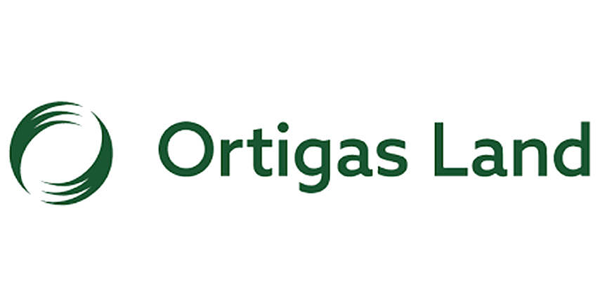 ortigas-land-logo-azitsorog-inc-corporate-gifts-best-corporate-giveaways-supplier-in-the-philippines
