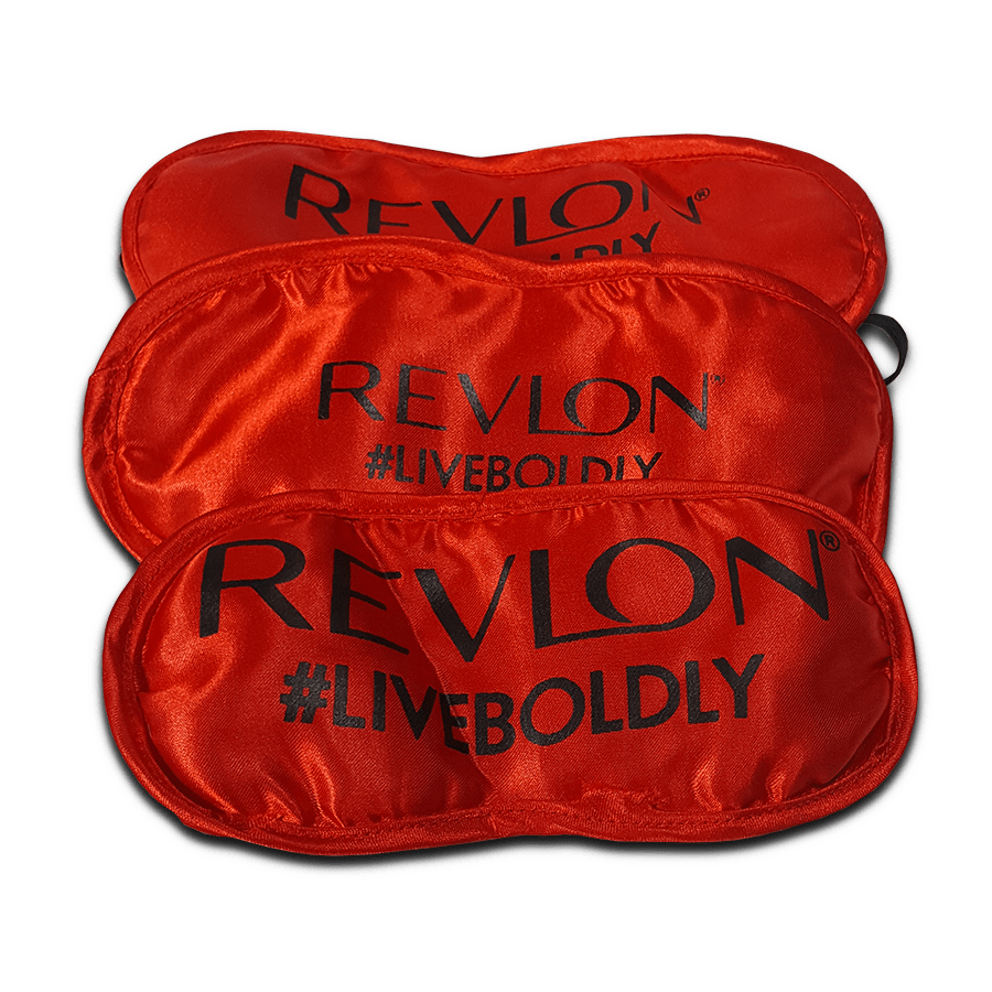 red-revlon-eye-cover-azitsorog-inc-corporate-gifts-best-corporate-giveaways-supplier-in-manila-and-rizal