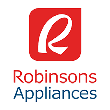 robinsons-appliances-logo-azitsorog-inc-corporate-gifts-best-corporate-giveaways-supplier-in-the-philippines