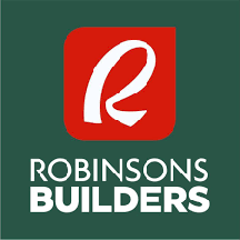 robinsons-builders-logo-azitsorog-inc-corporate-gifts-best-corporate-giveaways-supplier-in-the-philippines