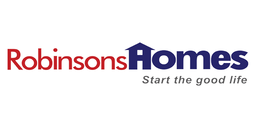 robinsons-home-logo-azitsorog-inc-corporate-gifts-best-corporate-giveaways-supplier-in-the-philippines