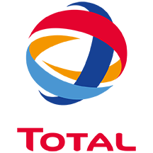 total-logo-azitsorog-inc-corporate-gifts-best-corporate-giveaways-supplier-in-the-philippines