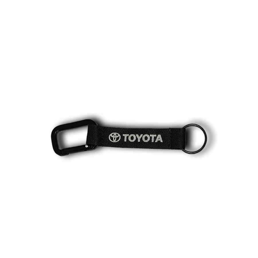 toyota-key-chain-azitsorog-inc-corporate-gifts-best-corporate-giveaways-supplier-in-manila-and-rizal