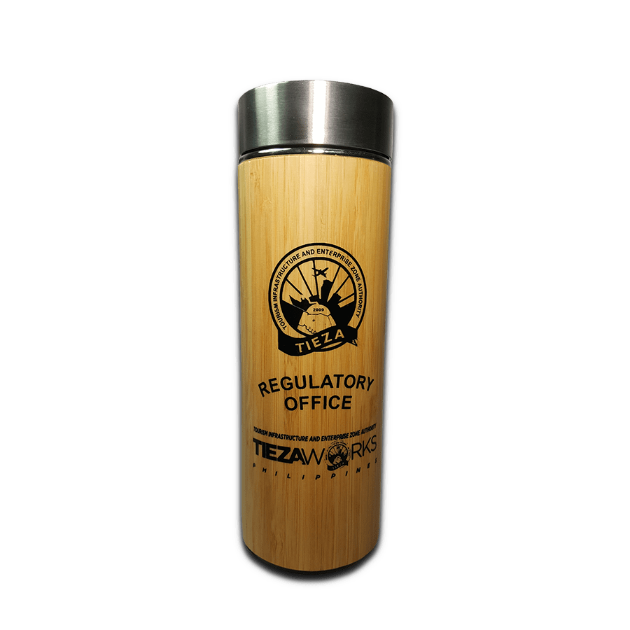 tumbler-bamboo-azitsorog-inc-corporate-gifts-best-corporate-giveaways-supplier-in-manila-and-rizal