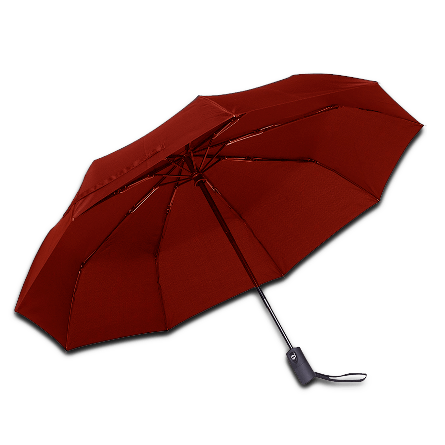umbrella-red-open-azitsorog-inc-corporate-gifts-best-corporate-giveaways-supplier-in-manila-and-rizal