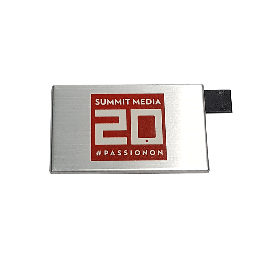 usb-flash-drive-card-summit-media-azitsorog-inc-corporate-gifts-best-corporate-giveaways-supplier-in-manila-and-rizal
