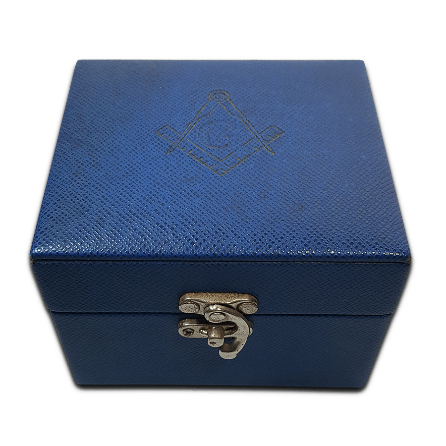 watch-box-solo-close-azitsorog-inc-corporate-gifts-best-corporate-giveaways-supplier-in-manila-and-rizal